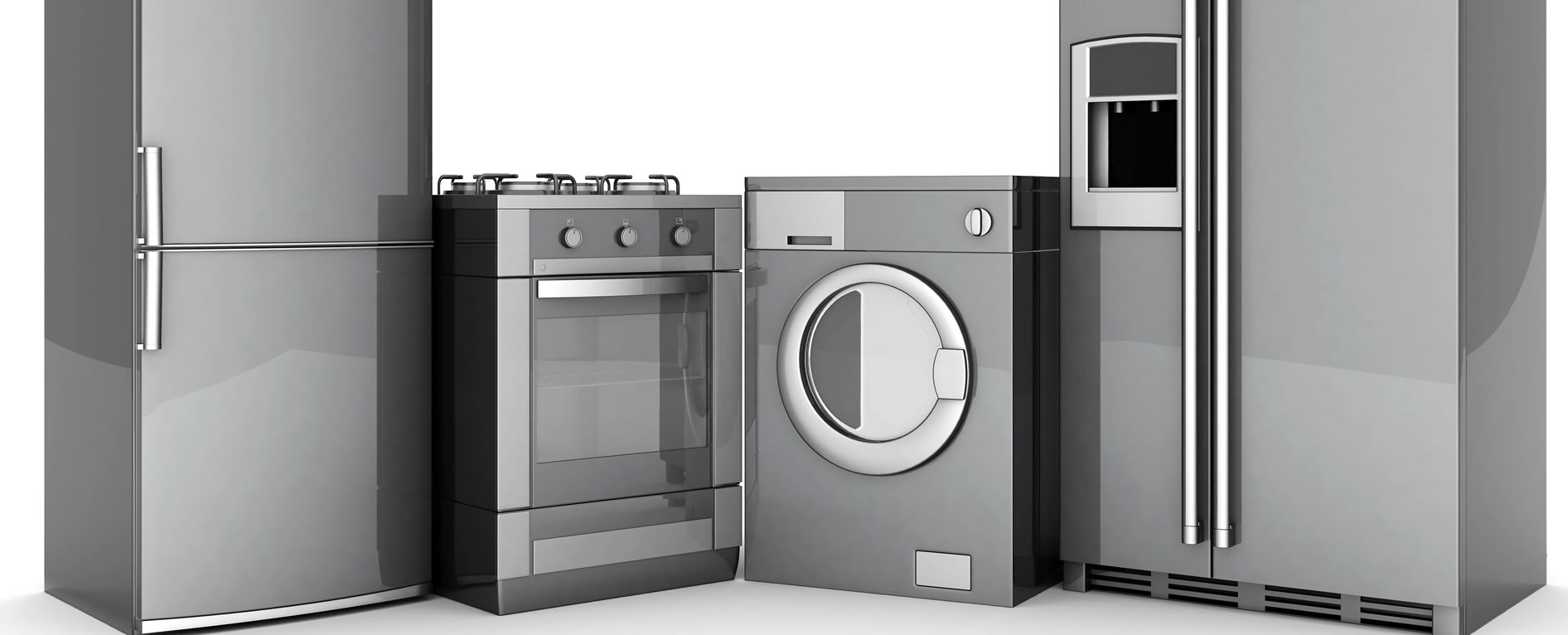 Home improvement and household appliances news and updates